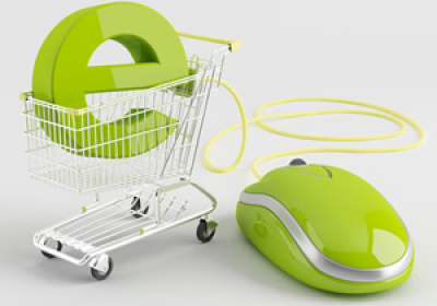 E-Commerce Design and Development